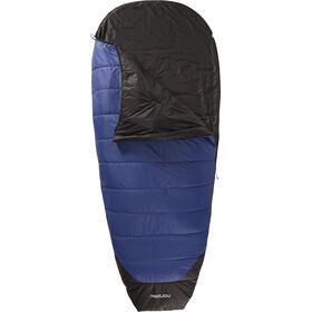 Nordisk Gorm +10° Sleeping Bag L limoges blue/black